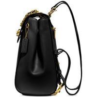 COACH コーチ Parker Convertible Backpack Bag パーカー コンバーチブル バックパック バッグ レディース ウーマン 取り寄せ商品