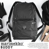 【Marimekko / BUDDY】 世界中の人に愛されているフィンランドのライフスタイルブランド...