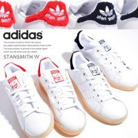 【adidas】 時代を超えて愛され続けるスニーカー adidasの代表的モデル「Stan Smit...
