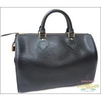 ◆ブランド ルイ・ヴィトン  ◆商品名 スピーディ30  ◆型番 M59022  ◆カラー ノワール...