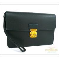 ◆ブランド ルイヴィトン  ◆カラー素材など タイガ エピセア(グリーン)  ◆型番 M30194 ...