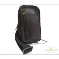 ◆ブランド ルイヴィトン  ◆カラー素材など ユタ カフェ(ブラウン)  ◆型番 M92535  ◆...