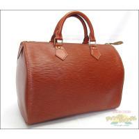 ◆ブランド ルイヴィトン  ◆商品名 スピーディ30  ◆型番 M43003  ◆カラー ケニアブラ...