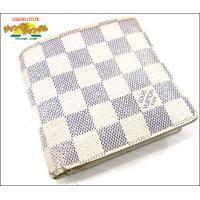 ◆ブランド ルイヴィトン  ◆カラー素材など ダミエアズール  ◆型番 N60018  ◆サイズ 約...