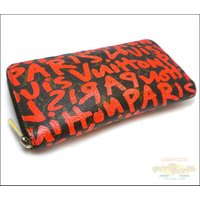 ◆ブランド ルイヴィトン  ◆カラー素材など オランジュ(オレンジ) アンプラント  ◆型番 M93...