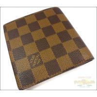 ◆ブランド ルイヴィトン  ◆カラー素材など ダミエ エベヌ  ◆型番 N61675  ◆サイズ 約...