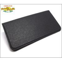 ◆参考上代  ¥42,120-  ◆サイズ  約W8×H16(cm)  ◆付属品   本体のみ  ◆...