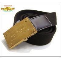 ◆ブランド ルイヴィトン  ◆カラー素材など マロン(ブラウン)×マットゴールド金具 キャンバス×レ...