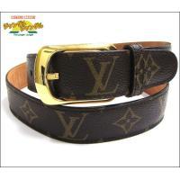 ◆ブランド ヴィトン  ◆カラー素材など モノグラム×ゴールド金具  ◆型番 M6919  ◆サイズ...