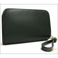 ◆ブランド ルイヴィトン  ◆カラー素材など タイガ エピセア(緑)  ◆型番 M30184  ◆サ...