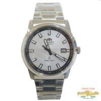 ★商品名 未使用 ORIENT オリエント メンズ腕時計 FER23004W0 ★状態ランク 未使用...