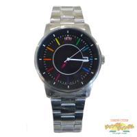 ★商品名 未使用 ORIENT オリエント メンズ腕時計 FER0200DW ★状態ランク 未使用 ...