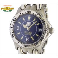 ◆ブランド タグホイヤー  ◆商品名 プロフェッショナル セルシリーズ  ◆型番 WG5214  ◆...