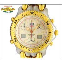◆ブランド タグホイヤー  ◆商品名 セルシリーズ クロノグラフ  ◆型番 CG1123  ◆保証 ...