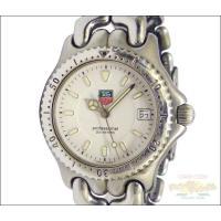 ◆ブランド タグ・ホイヤー  ◆商品名 プロフェッショナル セルシリーズ  ◆型番 WG1212  ...