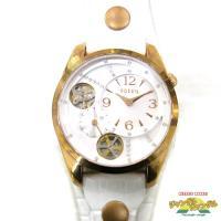 ★商品名 FOSSIL フォッシル ME1063 TWIST ツイスト レディース腕時計 オートマ ...