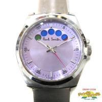 ★商品名 Paul Smith ポールスミス ファイブ アイズ 腕時計 F335-T001581 T...