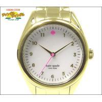 ◆ブランド ケイトスペード(kate spade)  ◆商品名 --  ◆型番 1YRU0027  ...