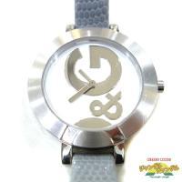 ★商品名 D&G ドルチェ&ガッバーナ DW0666 腕時計 HOOP-LA レディース クオーツ ...