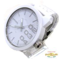 ★商品名 ディーゼル DIESEL 腕時計 クオーツ DZ-1461 メンズ ★状態ランク Bランク...
