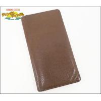 ◆ブランド ルイヴィトン  ◆カラー素材など タイガ グリズリ(ブラウン)   ◆型番 M30398...