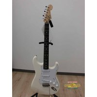★商品名 Fender Japan フェンダージャパン Stratocaster ストラトキャスター...