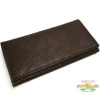 ◆ブランド ポール・スミス ◆商品名 二つ折り長財布 ◆型番 -- ◆カラー ブラウン ◆素材・ライ...