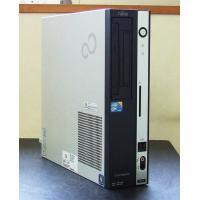 【ジャンク品】FUJITSU ESPRIMO D750/A(FMVDE4T0E1)core-i5 6...
