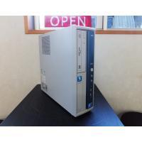 【ジャンク】NEC Mate MJ29RA-9(PC-MJ29RAZE1S9)core-2 Duo ...