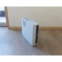 【ジャンク】NEC Mate MY29RA-7(PC-MY29RAZR7)core-2 Duo E7...