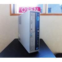 【ジャンク】NEC Mate MY29RA-8(PC-MY29RAZR8)core-2 Duo E7...