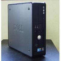 【ジャンク】DELL OPTIPLEX 380 core 2 Duo E7500 2.93GHz H...