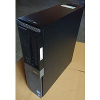 【ジャンク】HP Compaq 8100 Elite SF core-i3 530 2.93GHz ...