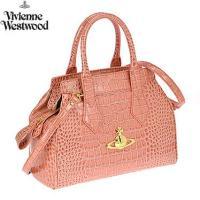 【ブランド名/品名/素材】Vivienne Westwood / 6454V-NEW CHANCER...