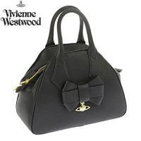 【ブランド名/品名/素材】Vivienne Westwood / 6456V-BOW/METAL B...