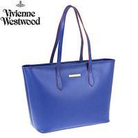 【ブランド名/品名/素材】Vivienne Westwood / 6797V-BEVERLY SHO...