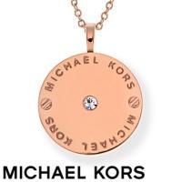 【ブランド名/品名/素材】 Michael Kors-マイケル・コース / MKJ2656791 /...