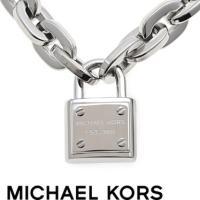 【ブランド名/品名/素材】 Michael Kors-マイケル・コース / MKJ3326040 /...