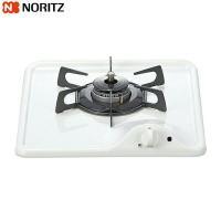 ノーリツ[NORITZ]ビルトインガスコンロ N1C04KSA[旧品番:C1C04KSA] ガス種:...