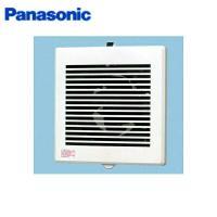 パナソニック[Panasonic]パイプファン/パイプ用ファン FY-13PD9 排気 プロペラファ...