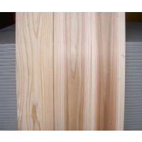 相じゃくり(無地上小) 杉板 施工が簡単 外壁・壁・軒天はもちろん、押入や内壁などにも最適です。  ...