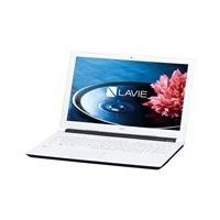 液晶サイズ:15.6インチ CPU:Celeron Dual-Core 3855U(Skylake)...