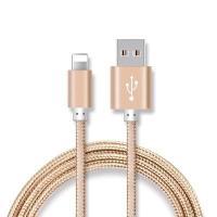 データケーブル 急速充電器 USB充電 90cm iphone6s iphone6plus iphone7 iphone7plus iphone8 iphone8plus ipb004