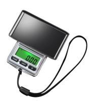 商品サイズ:76x45x13mm 重量:34g 超小型なのに最大500gまで計測可能な優れたデジタル...