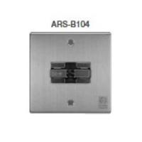 【ポイント2倍!!】ARS-B104、ARSB104、消防設備、消防用品