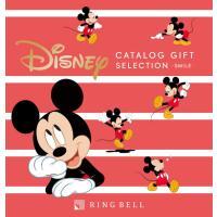 リンベル カタログギフト 内祝い ディズニー カタログギフトセレクション スマイル 〈816-111〉 父の日 プレゼント 父の日ギフト