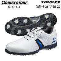 カジュアルスポーティデザインの軽量スパイクシューズ。 靴全体を均等に締め付けるワイヤーレースが長時間...