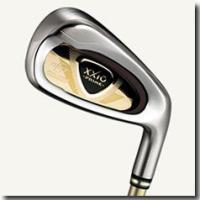 優雅に大きく飛ばす、上質なゴルフをあなたに  ■クラブスペック ヘッド素材:フェース:チタン(Sup...