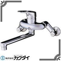 ◆商品の仕様◆ 192-168 シングルレバー混合栓 種別シングルレバー混合栓 種類壁付タイプ  湯...