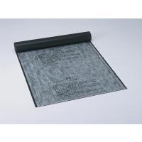 品番:VKS001 サイズ:幅940mm×長さ10m×厚み1.0mm 透湿性(透湿抵抗値):460×...